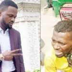 Actor-stabs-neighbour-to-death-over-electricity-bill.jpg