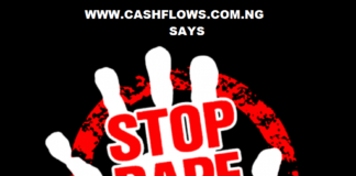 cashflows says stop-rape-now-no-means-no
