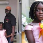 my-first-fruit-actress-mercy-johnson-and-hubby-write-daughter-purity-as-she-turns-7-1200x577-1.jpg