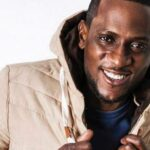 Omashola-Bog-Brother-Naija-678x381.jpg